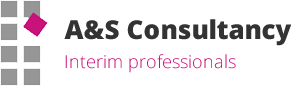 A&S Consultancy
